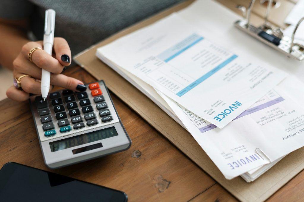 Como a tecnologia pode te ajudar na gestão financeira