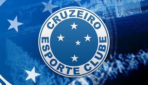 Cruzeiro Corre Risco de Falir