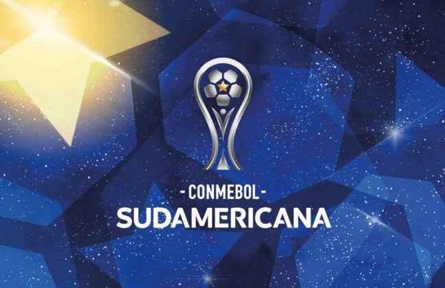 Conmebol irá distribuir 6 vagas Sul-americana para o Mundial de 2021