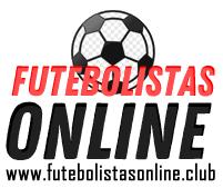 Futebolistas Online