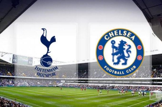 Tottenham x Chelsea: empate na Premier League será o primeiro jogo de futebol líquido zero carbono