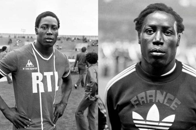 Jean-Pierre Adams: O ex-jogador da seleção francesa morre após 39 anos em coma