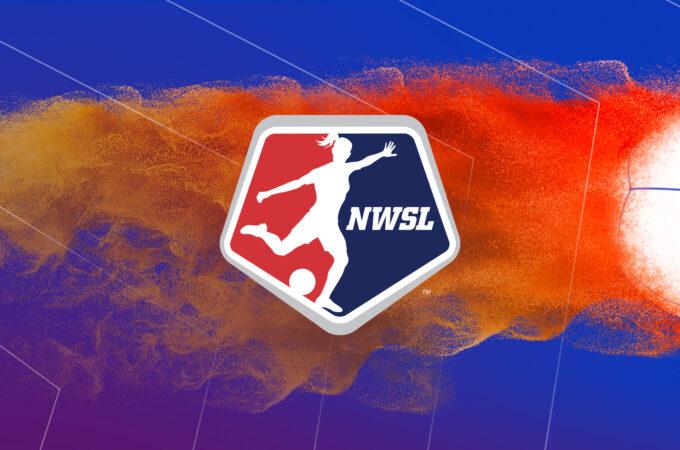 NWSL adia jogos após alegações de má conduta sexual do treinador
