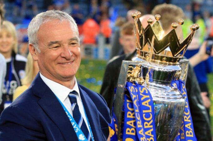 Claudio Ranieri: O novo gerente do Watford é o homem certo para o trabalho?